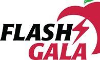 Flash Gala expands in SA