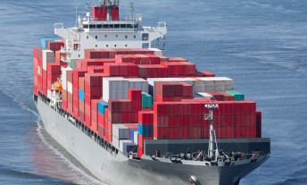 Shipping lines holding the cards in the new Covid world