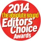EDS CHOICE LOGO 2014 FINAL _croped