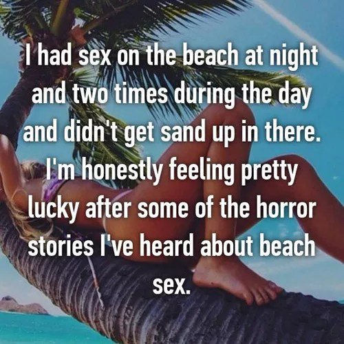 steamy-confessions-about-sex-on-the-beach-652x400-17-1471958540