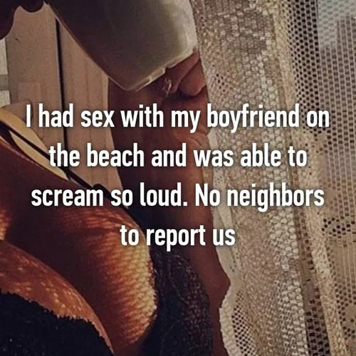 steamy-confessions-about-sex-on-the-beach-652x400-6-1471958232