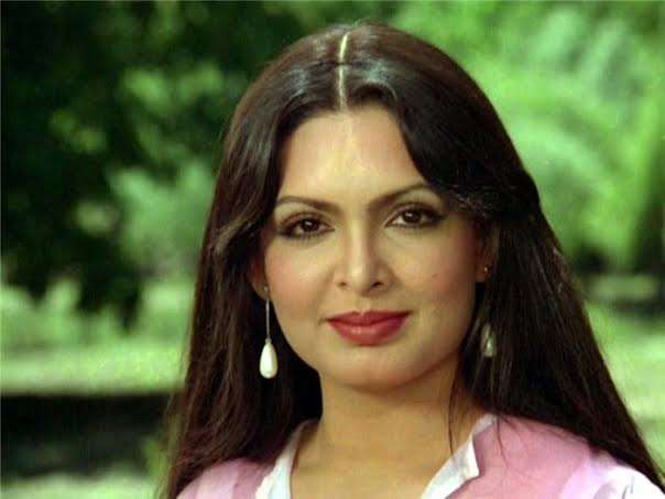 Parveen-Babi-bollywood actress