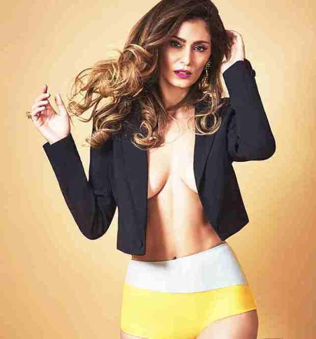Bruna-Abdullah-sexy-photoshoot