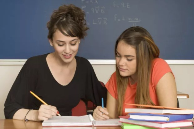 become a tutor to earn money