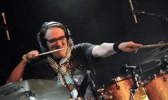Giancarlo Golzi - Matia Bazar