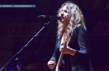 Ana Popovic - Subiaco Rock Blues Festival 2016