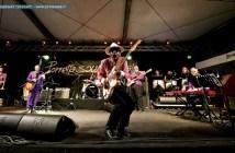 Porretta Soul Festival 2017
