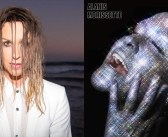 """Such Pretty Forks In The Road"", il nuovo album di Alanis Morissette"