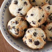 עוגיות קוקוס לפסח 2.0