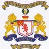 Zetland_logo_100_100