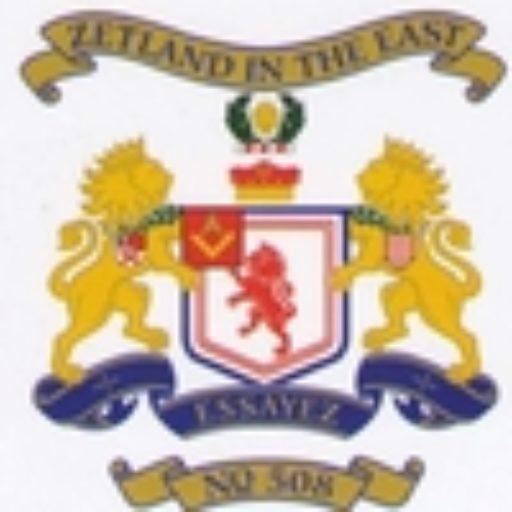 cropped-Zetland_logo_100_100-2.jpg