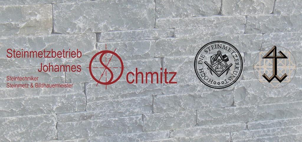 Steinmetzbetrieb Johannes Schmitz