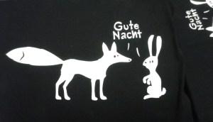 t-shirt-fuchs-und-hase20141017_180935