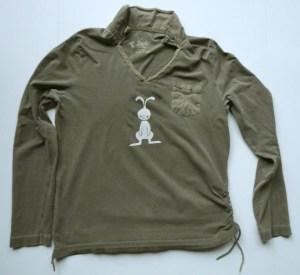 t-shirt-hase-milanDSC04283