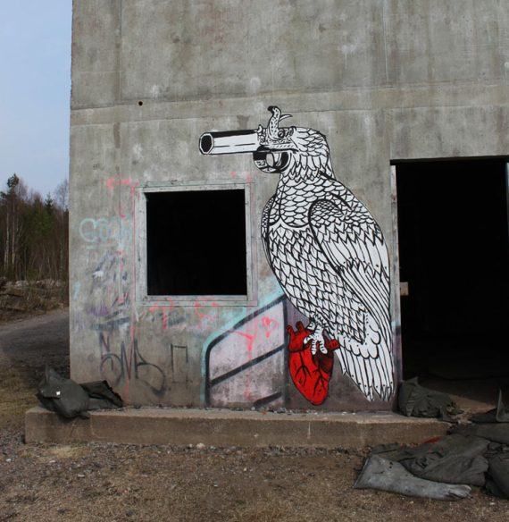 brooklyn-street-art-shai-dahan-sweden-03-12-web-2