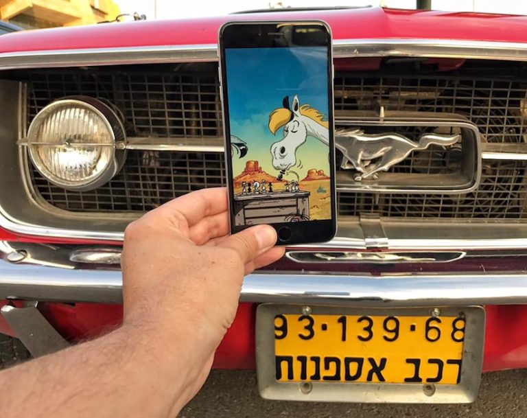yahav_draizin_combines_everyday_objects_with_images_from_his_iphone_2016_14-768x609