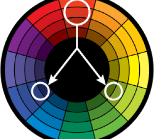 color-wheel-triadic