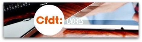 CFDT-Cadres