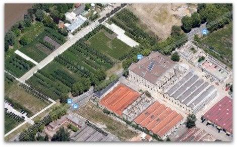 Caserne-Niel-a-Bordeaux-470pix