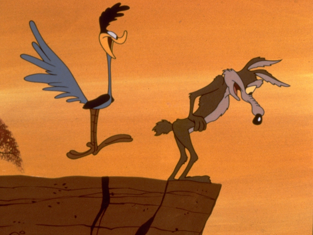 https://i2.wp.com/www.zewebanim.com/images/Looneytunes/BipBip-VilCoyote-wallpaper.jpg