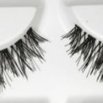 Beautiful cheap false lashes!