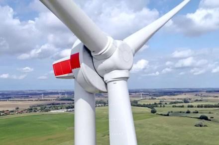 Niedersachsen: OGE speist erstmals grünen Wasserstoff ins eigene Netz ein