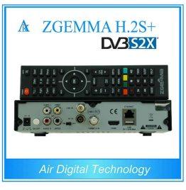 Best-Offer-for-10pcs-lot-New-ZGEMMA-H-2S-Plus-with-DVB-S2-DVB-S2X-DVB