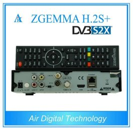 Best-Offer-for-10pcs-lot-New-ZGEMMA-H-2S-Plus-with-DVB-S2-DVB-S2X-DVB