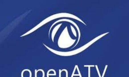 Openatv 6.4