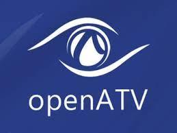 open atv 6.4
