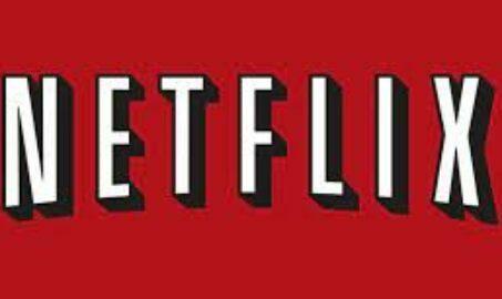 Netflix na zgemma H9 combo