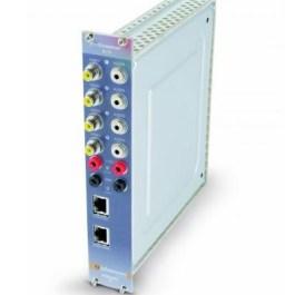 Stacja czołowa ProStreamer IP 4x AV -> IP 5230