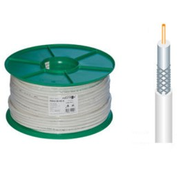 Kabel POLYTRON Poka 110 ESM A LTE >110dB 1mb.