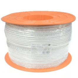 Kabel POLYTRON Poka 110 ESM A LTE >110dB 300mb.