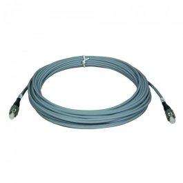 kabel optyczny POLYTRON OFI ze złšczkami FC/PC 3m