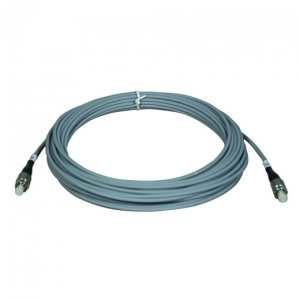 kabel optyczny POLYTRON OFI ze złšczkami FC/PC 30m