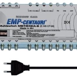 Multiswitch EMP-centauri MS 7/24 EIA-6