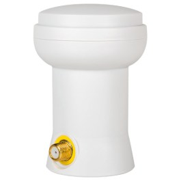 LNB Single Universal Profi Gold 0,1 dB