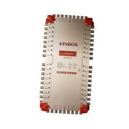 Multiswitch kaskadowy Linbox 9/32 K