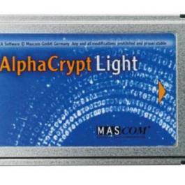 Moduł AlphaCrypt Light R2.2 - oryginał