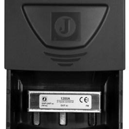 Zwrotnica masztowa Johansson 1200A FM + VHF/UHF