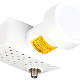 LNB Unicable II SCR Inverto 32UL40