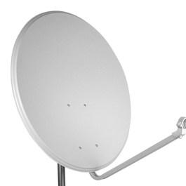 anteny sat Corab X800 - paczka 6 szt