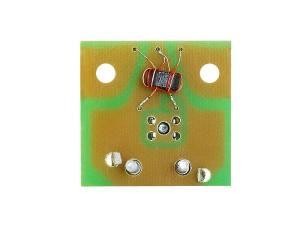 Symetryzator Antenowy 1-60