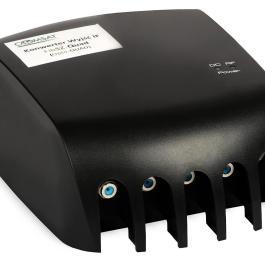FibSZ-Quad odbiornik optyczny Quad