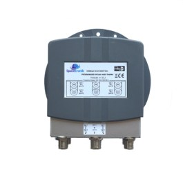 DiSEqC Switch 2/2 Spacetronik PD22S02 PCN-W2 TWIN
