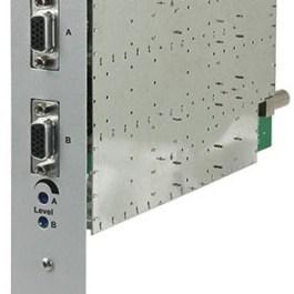 Moduł POLYTRON SPM-MST-Q 2x AV / 2x TV Stereo