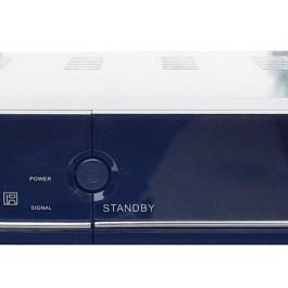 Medi@link ML7300 IPTV T2/C Stalker, Xtream, Pro TV