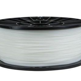 Kabel RG6 Spacetronik LAMA PE 110CCS Dualshield