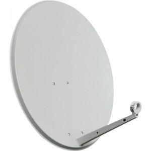 Antena Satelitarna Corab ASC-800 PRO HD-J jasna